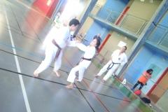 karate_stage_2018