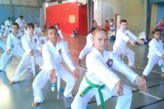 karate_stage_201811