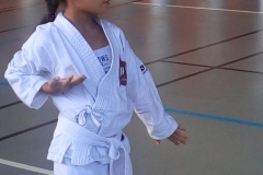 karate_stage_201812