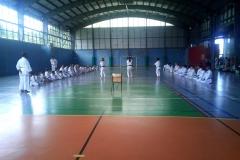karate_stage_201818