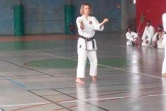 karate_stage_201847