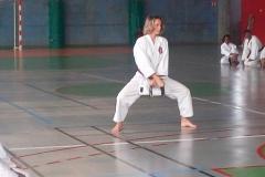 karate_stage_201860